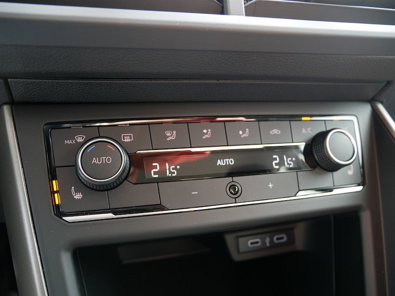 Volkswagen Polo 1.0 Life20