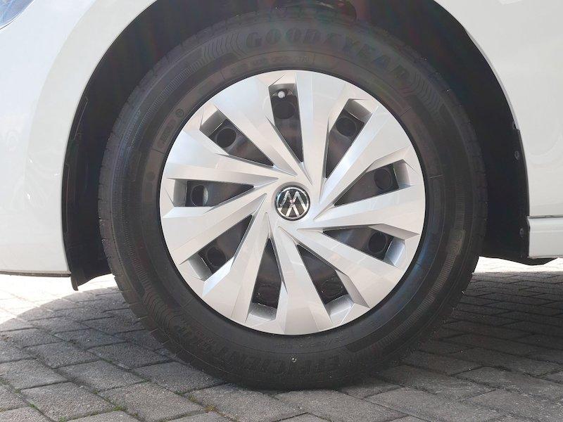 Volkswagen Polo 1.0 Life6