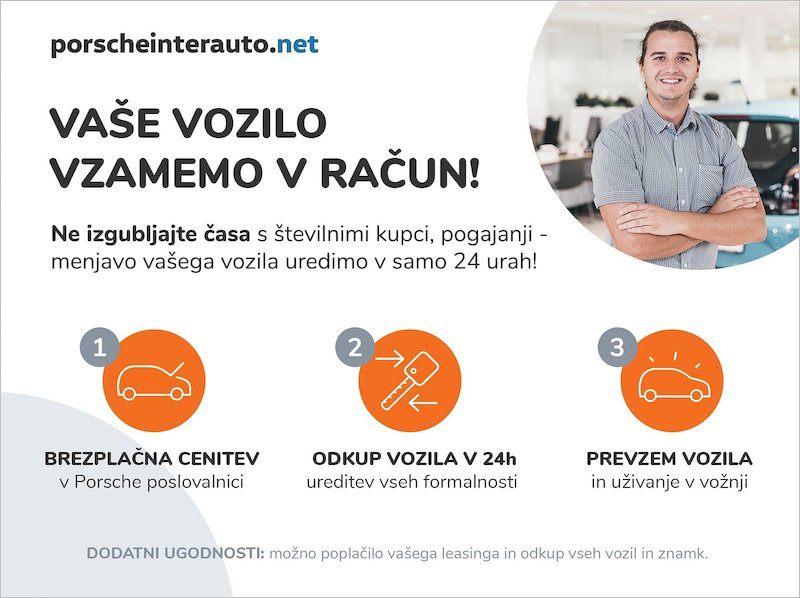 Peugeot Partner 1.6 BlueHDi 100 L1 Confort - SLOVENSKO VOZILO9