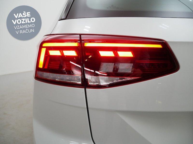 Volkswagen Passat Variant 2.0 TDI BMT SCR Business18
