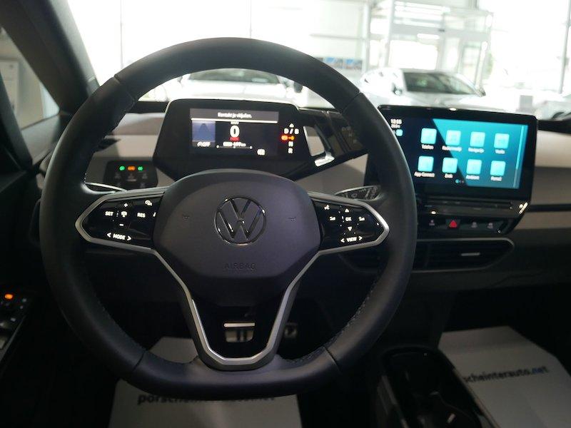 Volkswagen ID.3 Family12