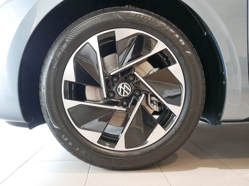 Volkswagen ID.3 Family6