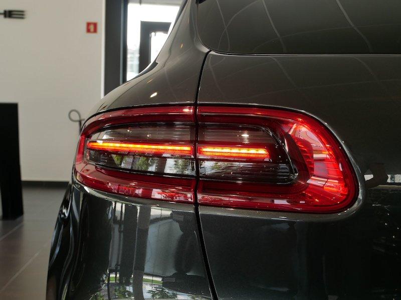 Porsche Macan S Diesel - SLOVENSKO VOZILO18