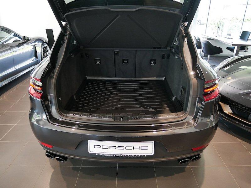 Porsche Macan S Diesel - SLOVENSKO VOZILO7