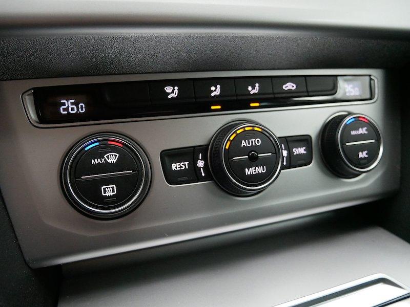 Volkswagen Passat Variant 2.0 TDI BMT Comfortline - SLOVENSKO VOZILO20