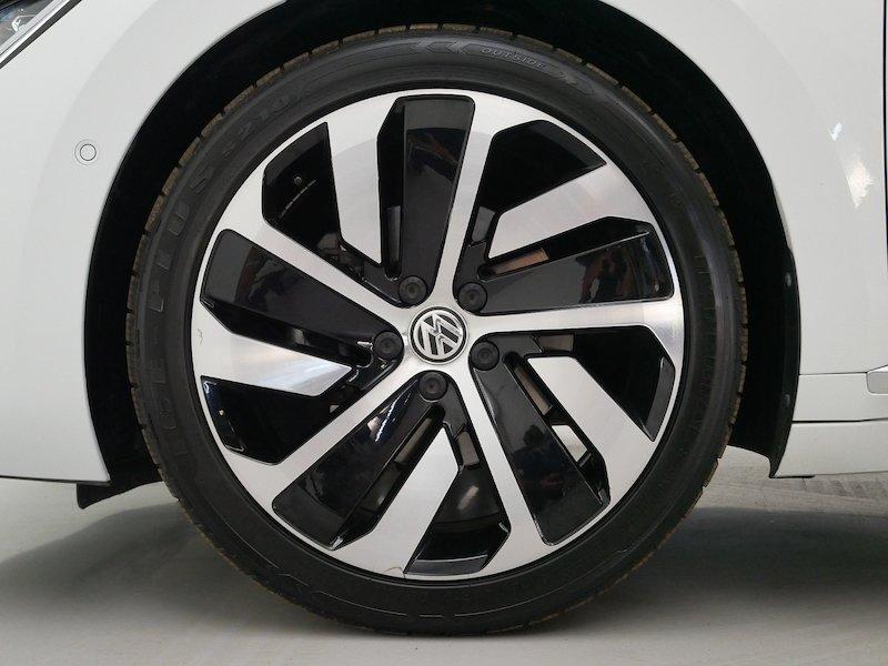 Volkswagen Arteon R-Line 2.0 TDI - SLOVENSKO VOZILO7
