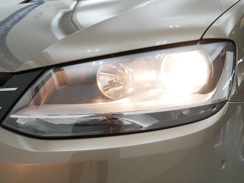 Volkswagen Sharan 2.0 TDI BMT SCR Highline - SLOVENSKO VOZILO19