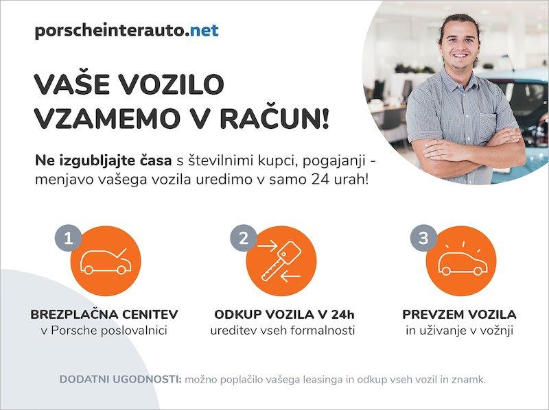 Volkswagen Sharan 2.0 TDI BMT SCR Highline - SLOVENSKO VOZILO9