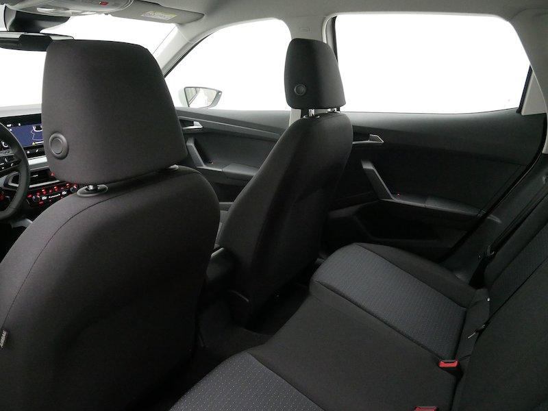 Seat Arona 1.0 TSI Style DSG12