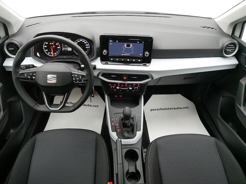 Seat Arona 1.0 TSI Style DSG13