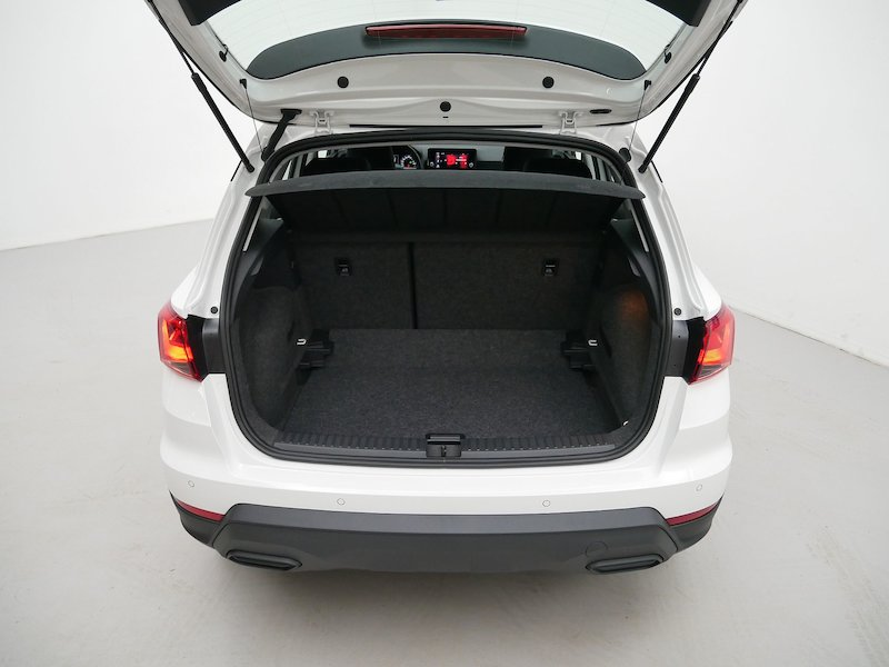 Seat Arona 1.0 TSI Style DSG10