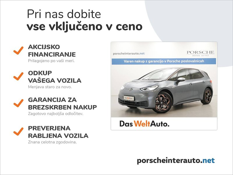 Volkswagen ID.3 Family2