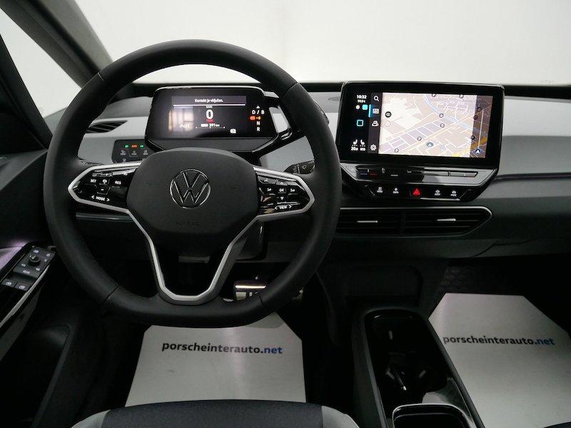 Volkswagen ID.3 Family14