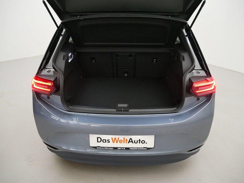 Volkswagen ID.3 Family10