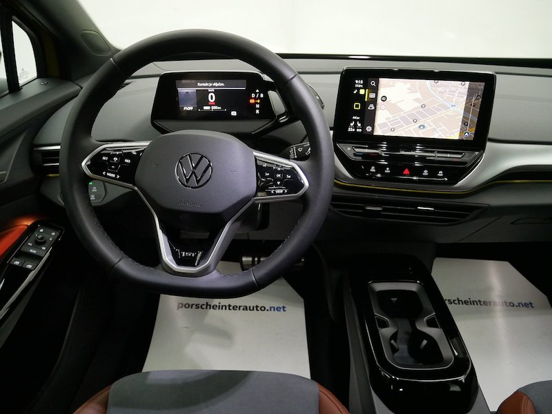 Volkswagen ID.4 1st14