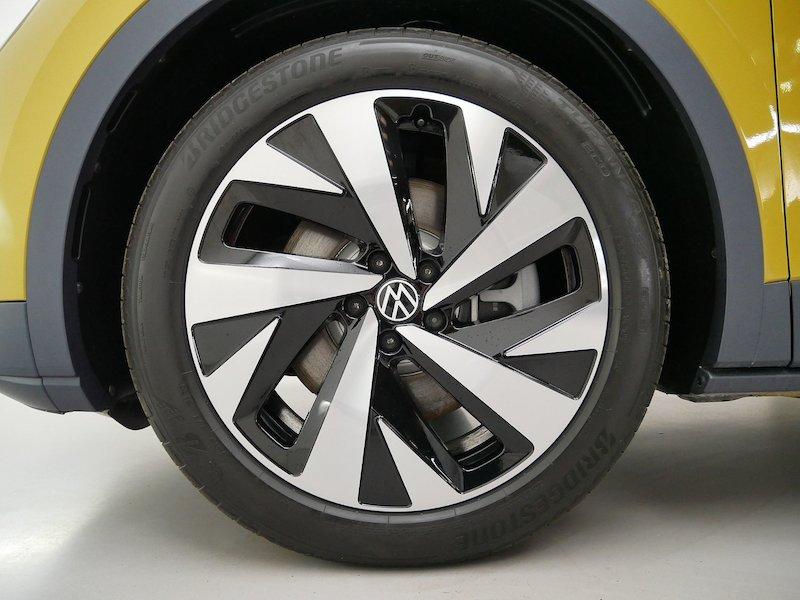 Volkswagen ID.4 1st7