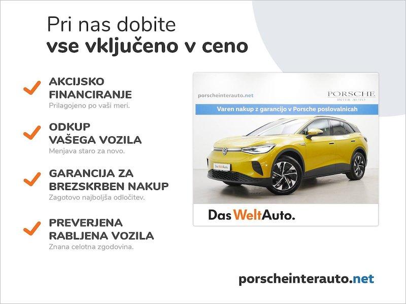 Volkswagen ID.4 VW ID.4 Business2