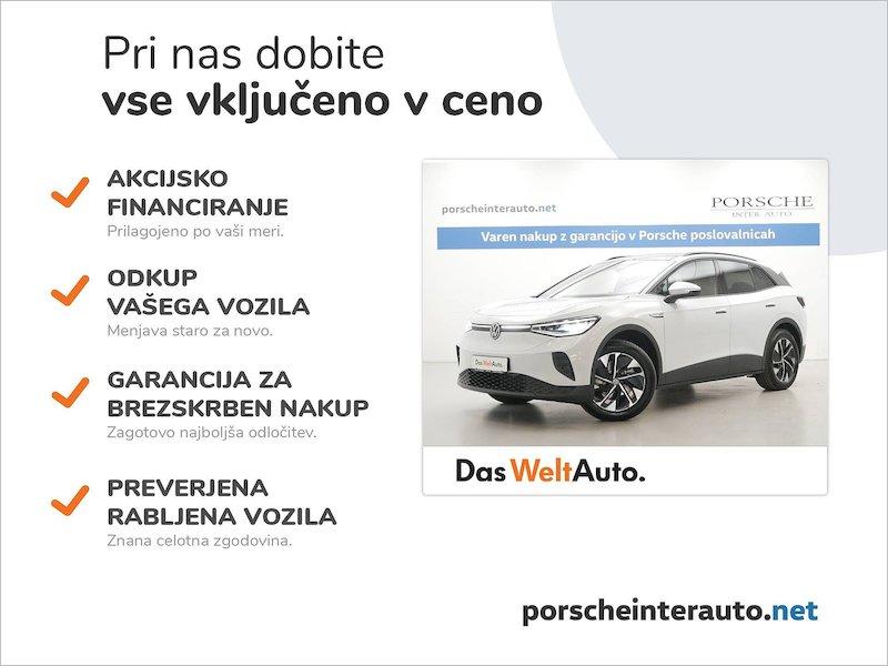 Volkswagen ID.4 Family2