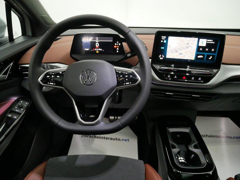 Volkswagen ID.4 Family14