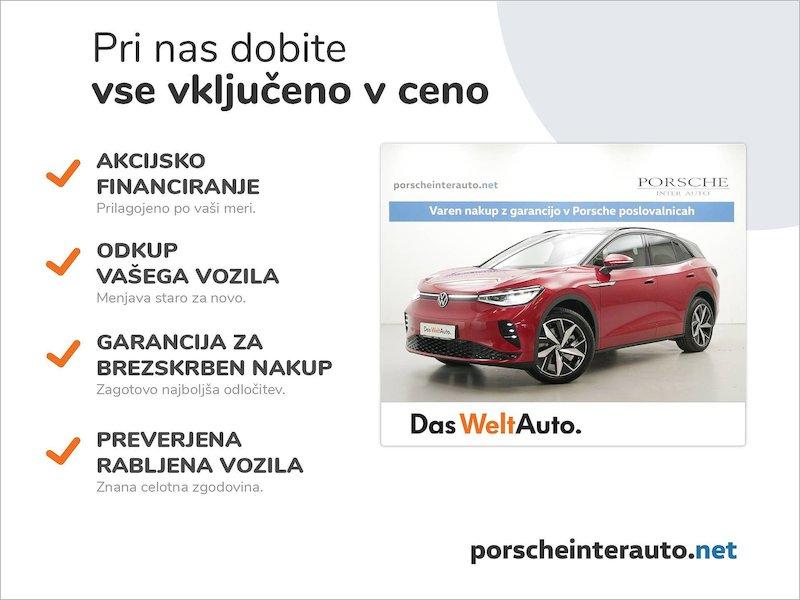 Volkswagen ID.4 GTX2