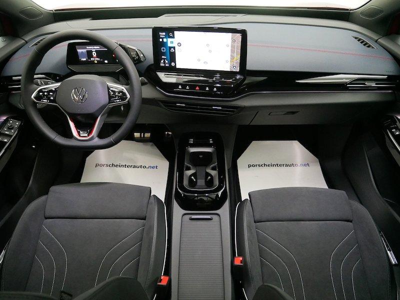 Volkswagen ID.4 GTX13