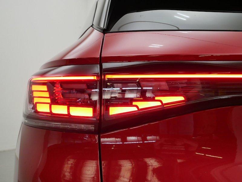 Volkswagen ID.4 GTX18