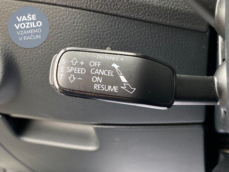 Škoda Superb Combi 2.0 TDI L K DSG - SLOVENSKO VOZILO20