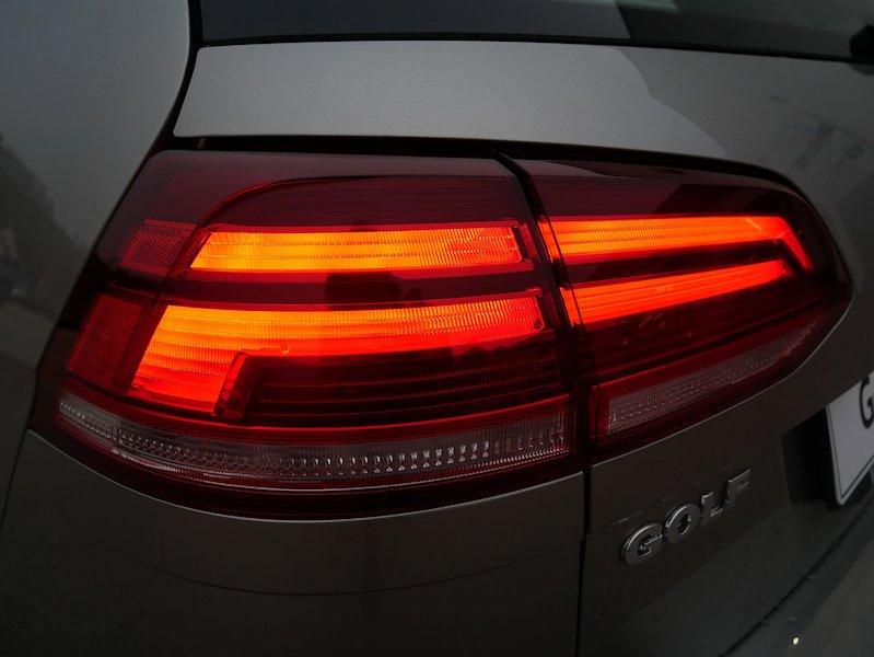 Volkswagen Golf Variant 2.0 TDI BMT Comfortline18