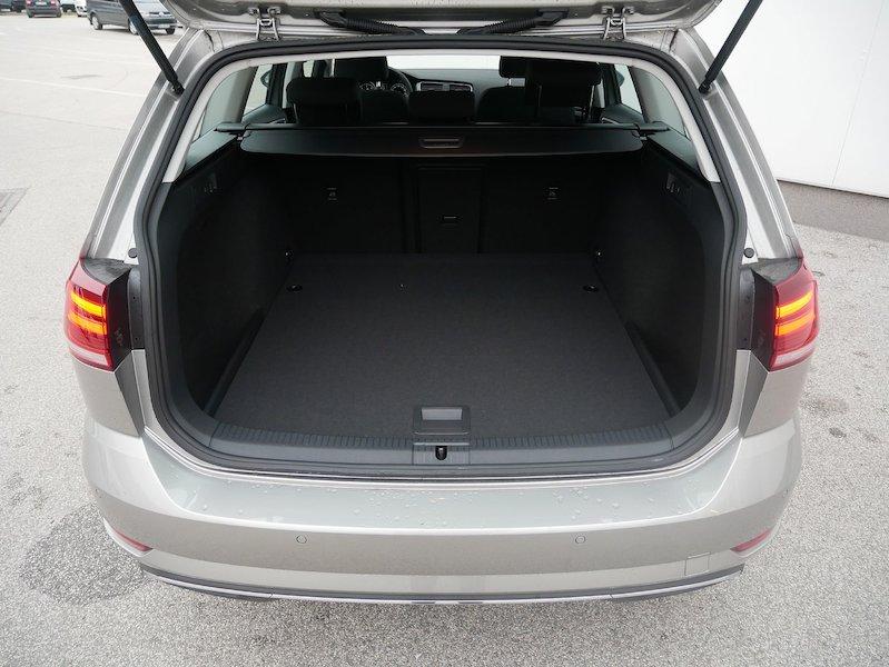 Volkswagen Golf Variant 2.0 TDI BMT Comfortline7