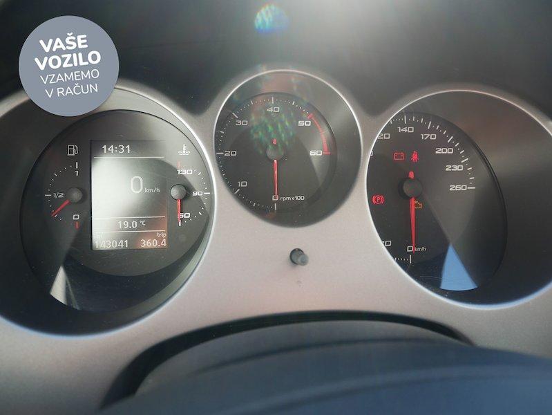 Seat Altea XL 1.6 TDI CR Reference Jubilee Start Stop - SLO15