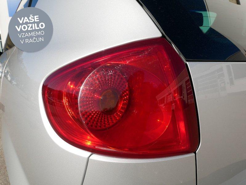 Seat Altea XL 1.6 TDI CR Reference Jubilee Start Stop - SLO18
