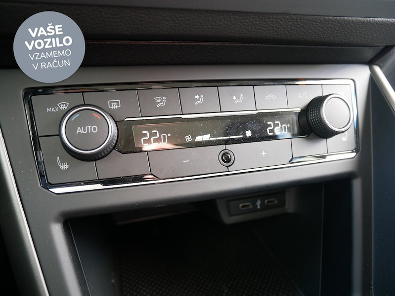 Volkswagen Polo 1.0 TSI Life17