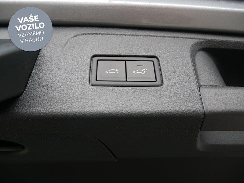 Volkswagen Passat Variant 2.0 TDI BMT SCR Business DSG20