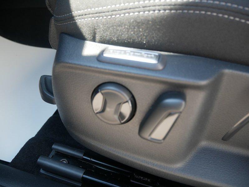 Volkswagen Passat 2.0 TDI BMT SCR Business DSG20