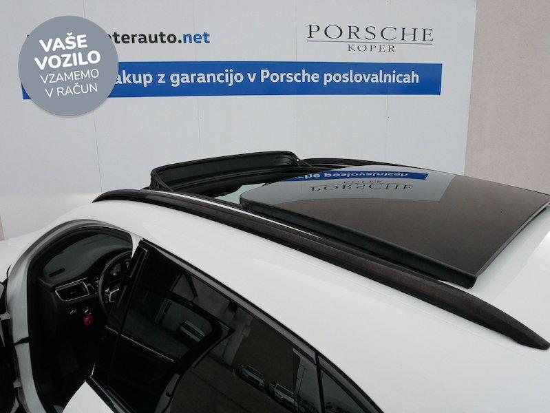 Porsche Macan S Diesel 3.0 V6 PDK - SLOVENSKO VOZILO20