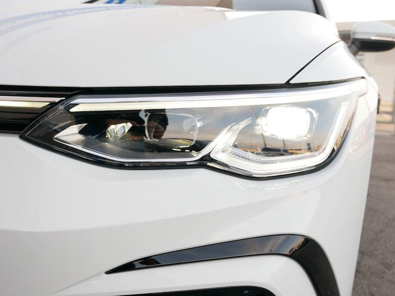 Volkswagen Golf R-line 1.5 TSI - novi model19
