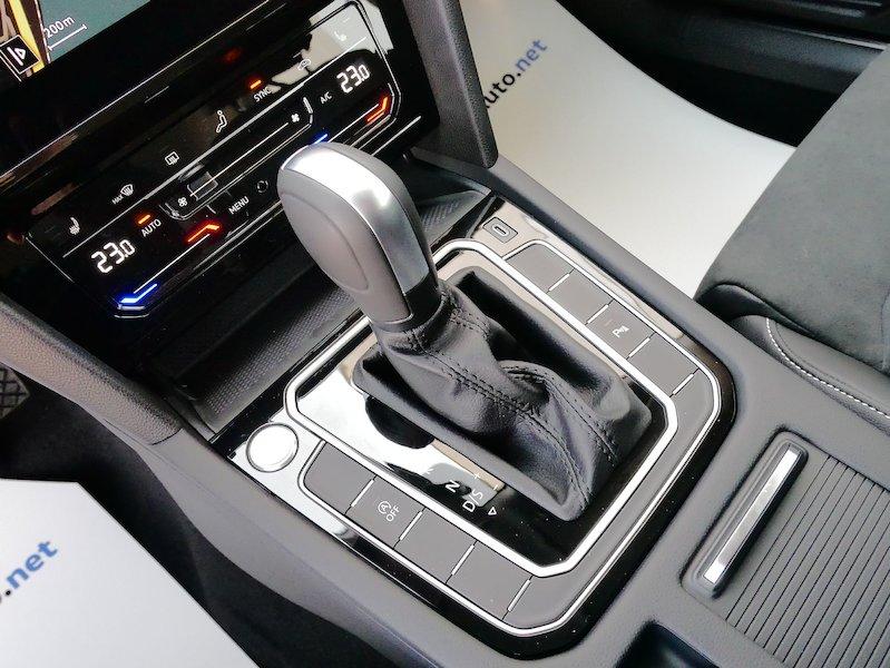 Volkswagen Passat Variant 2.0 TDI BMT SCR Elegance DSG17