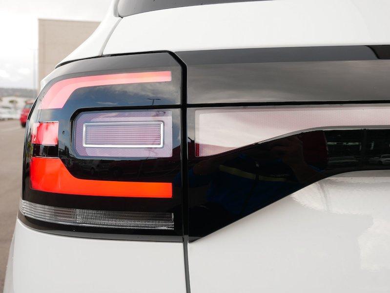 Volkswagen T-Cross 1.0 TSI BMT Style DSG - BON STARO ZA NOVO18