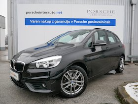 BMW serija 2 218i Active Tourer Avt.