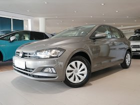 Volkswagen Polo 1.0 Life - NOVI MODEL