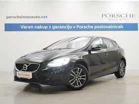 Volvo V40 Momentum 2.0 D2 Business