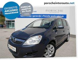 Opel Zafira Cosmo 1.9 CDTI