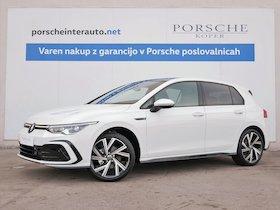 Volkswagen Golf 1.5 eTSI ACT R-Line DSG - Blagi Hibrid