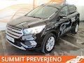 Ford Kuga 4x2 1.5 TDCi Trend Powershift-SLO-FORD JAMSTVO