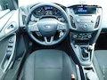 Ford Focus Karavan 1.5 TDCi 120KM Style SLO POREKLO 1.LASTNI
