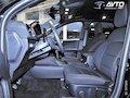 Ford Kuga ST-Line 150KM ŽE OD 24.260EUR OZ 7.400EUR CENEJE