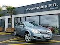 Opel Astra 1.4 16V Classic SLO POREKLO