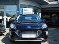 Ford Kuga 1.5 EcoBoost Titanium X - ZALOGA