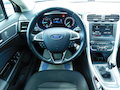 Ford Mondeo 1.5 TDCi BUSINESS NAVI ODLIČEN