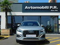 Audi Q2 1.5 TFSI Advanced S tronic ODLIČEN KOT NOV
